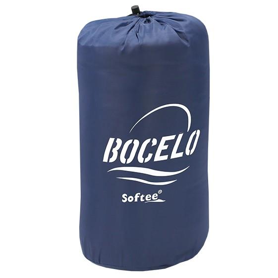 SACO DE DORMIR TRANSFORMABLE SOFTEE 'BOCELO'